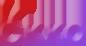 Logo OKKO
